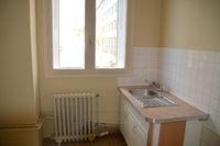 Vente Appartement Saint-Amand-Montrond (18200)
