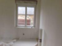 Location Appartement Brasparts (29190)