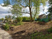 Vente Terrain Terrain 744 m² à Cairon (14610) Cairon