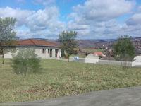 Location Maison Figeac (46100)
