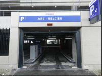 Location Parking / Garage Bordeaux (33000)