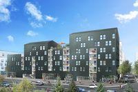 Location Duplex/Triplex Appartement Duplex à Carrières sous Poissy  à Carrières-sous-poissy