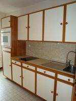 Appartement Gournay-en-Bray (76220)