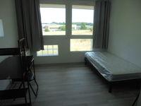 Location Appartement STUDIO MEUBLE 20 M²  à Longuenesse