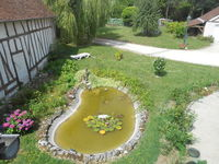 Location Chambre Varennes-Changy (45290)