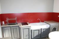appartement 37 m2 quartier Fauriel 450 Saint-Étienne (42000)