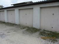 Location Parking / Garage Mérignac (33700)