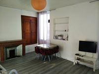 Location Appartement appartement meublé ou non meublé au calme  à Bédarieux