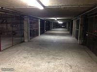 Location Parking/Garage place de parking/garage sécurisée Franconville