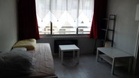 Location Appartement Lens (62300)