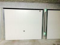Location Parking / Garage Saint-Genis-Pouilly (01630)