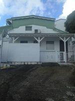 Bas de villa 650 Guadeloupe (97100)