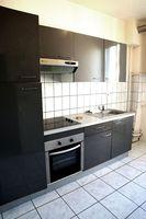 Appartement T2 Clermont-Ferrand proche quartier des Carmes 480 Clermont-Ferrand (63100)