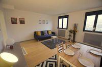 Magnifique appartement T4/F4 avec déco 780 Sens (89100)