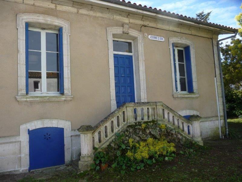 Location Villa Villa Jeanne d'Arc - Ile d'Oléron - Saint Trojan les bains  à Saint-trojan-les-bains