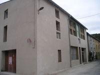 Vente Immeuble Espéraza (11260)