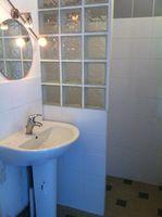 Location Appartement T3 MEUBLE - Poële et vue - Prox. Palais des Sports  à Grenoble