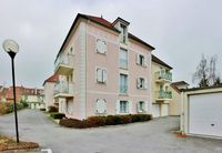 Duplex F3/4 + parking privé dans résidence calme et récent. 998 Ozoir-la-Ferrière (77330)
