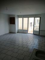 Appartement F2 centre ville CERCY LA TOUR rez de chaussée 306 Cercy-la-Tour (58340)