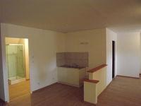 Appartement F2 centre ville CERCY LA TOUR proche Decize 310 Cercy-la-Tour (58340)