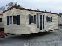 mobil home 30m2 600 Gignac-la-Nerthe (13180)