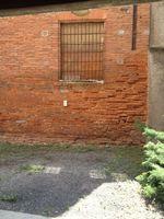 Parking dans Résidence Quai Saint Pierre Toulouse  90 Toulouse (31000)