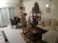 Location Appartement Balcon Terrasse A Bois Guillaume 76230