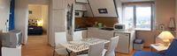Appartement Trébeurden (22560)