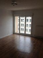 appartement 2 pièces+parking - Reims - Saint Rémi 570 Reims (51100)