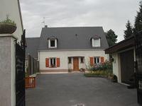 Location Maison Dreuil-lès-Amiens (80470)