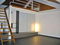 Appartement contemporain F1 BIS style loft 420 Chantraine (88000)