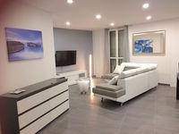Magnifique Appartement pour Co Haut de Gamme 495 Lyon 3