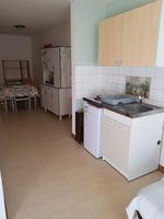 appartement t1 bis meublé 340 Montaigut (63700)