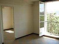 Location Appartement Marseille 14