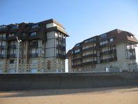 Location Appartement Blonville-sur-Mer (14910)