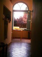 T4 Atypique.Terrasse de 20m2 sur parc. Plein sud. 570 Lézignan-Corbières (11200)