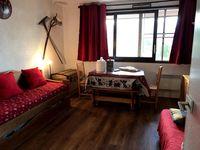 Location Appartement Gardanne (13120)