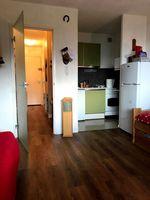 Location Appartement studio super sauze Gardanne