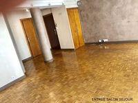Appartement F3 en quartier Salins CLERMONT-FERRAND 795 Clermont-Ferrand (63000)