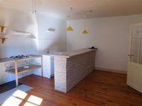 Petite maison de ville 50 m² 431 Cahors (46000)