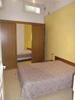 Location Appartement T2 Meublé ET Equipé MUTATIONS-DEPLACEMENTS-ETUDIANTS  à Bolbec