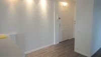 Location Appartement T2 quartier berlioz ifsi/hopital Pau