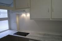 Appartement F1 340 Perpignan (66000)