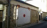 GARAGE Centre-Ville 125 Sézanne (51120)