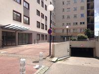 parking Grande Rue Saint Clair - Caluire 65 Caluire-et-Cuire (69300)