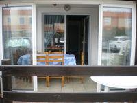 Location Maison Frontignan (34110)