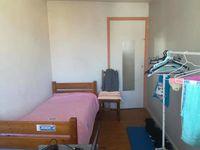 Logement étudiant à Saint Martin d'Hères près du campus 290 Saint-Martin-d'Hères (38400)