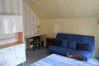 Location Appartement Quérénaing (59269)
