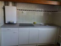 Appartement 80 m2  a FRAIZE 510 Fraize (88230)