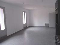 Location Appartement Plusieurs appartements entièrement rénovés  à Bédarieux